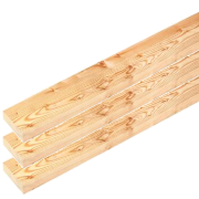 wood_small.png